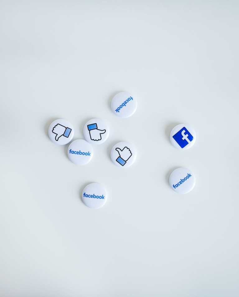Social media sposobem na pozyskanie nowych klientów