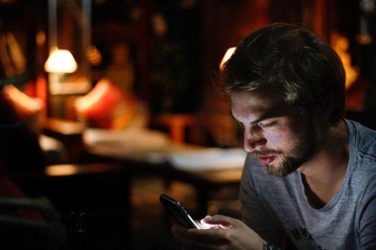 Pracodawcy mogą sprawdzać miejsce pobytu pracowników w godzinach pracy