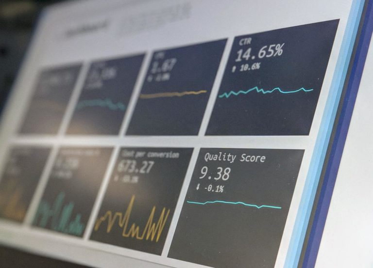 Zalety i korzyści wynikające z pozycjonowania i SEO dla twojej witryny