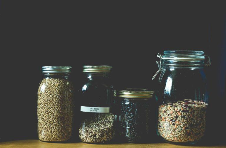 Czy warto zakupić nasiona autoflowering?