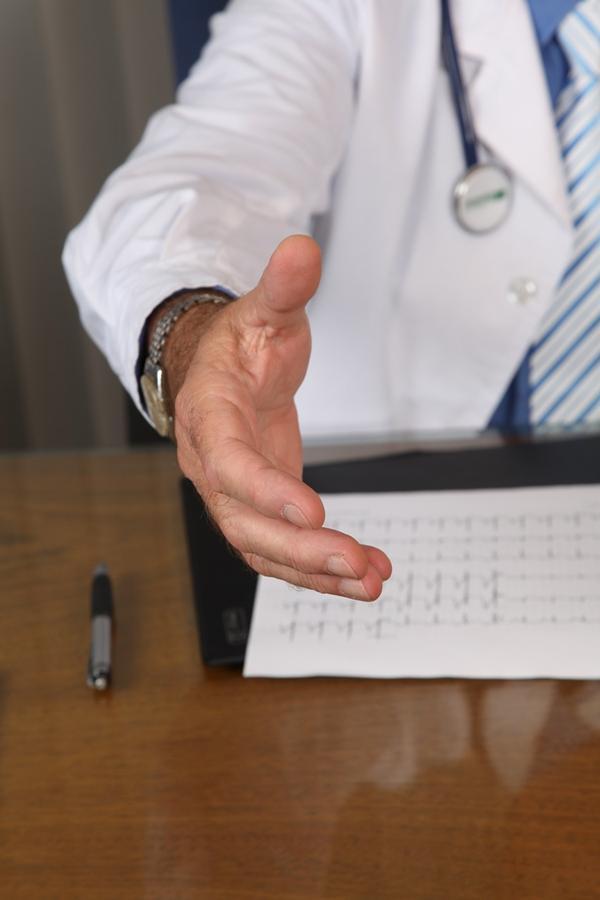 Dlaczego warto skorzystać z pomocy terapeuty?