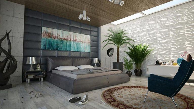 Wygodne i pojemne meble do salonu, sypialni i kuchni