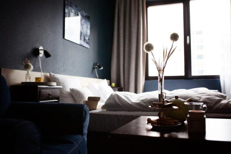 Czy tani pobyt w dobrym hotelu jest możliwy?